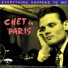 &lt;span&gt;Chet In Paris Vol 2&lt;/span&gt;