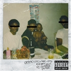 <span>good kid, m.A.A.d city [Explicit]</span>