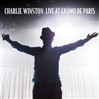 Live At Casino De Paris (Live)