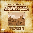 The Instrumental Country Collection, Vol. 8
