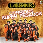 Corridos Super Pesados