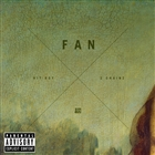 Fan &#91;Explicit&#93;