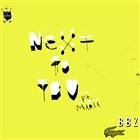 Next to You (feat. Maria)