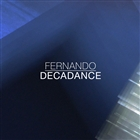 Decadance
