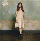 Birdy's Playlist