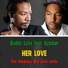 Her Love (The Urbanizer One Love Remix)