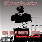 The Only South I Know [Explicit]