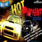 Hot Pursuit Riddim
