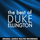 The Best of Duke Ellington