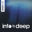 Into The Deep, Vol. 1