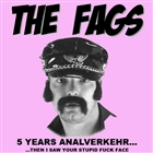 5 Years Analverkehr [Explicit]
