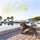Hotel California (Edited Version)