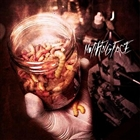 Nothingface [Explicit]