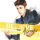 <span>Believe Acoustic</span>