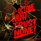 Nuh Trust None - Single