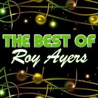 The Best of Roy Ayers (Live)