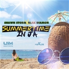 Summertime in JA - Single