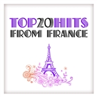 Top 20 Hits from France