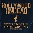 Notes From The Underground - Unabridged &#40;Deluxe&#41;