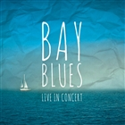 Bay Blues Live