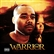 Warrior King [Explicit]