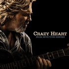 Crazy Heart: Original Motion Picture Soundtrack &#40;Deluxe Edition&#41;
