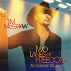 Two Lanes Of Freedom &#40;Accelerated Deluxe&#41;