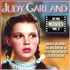 Judy Garland at the Movies, Vol. 2
