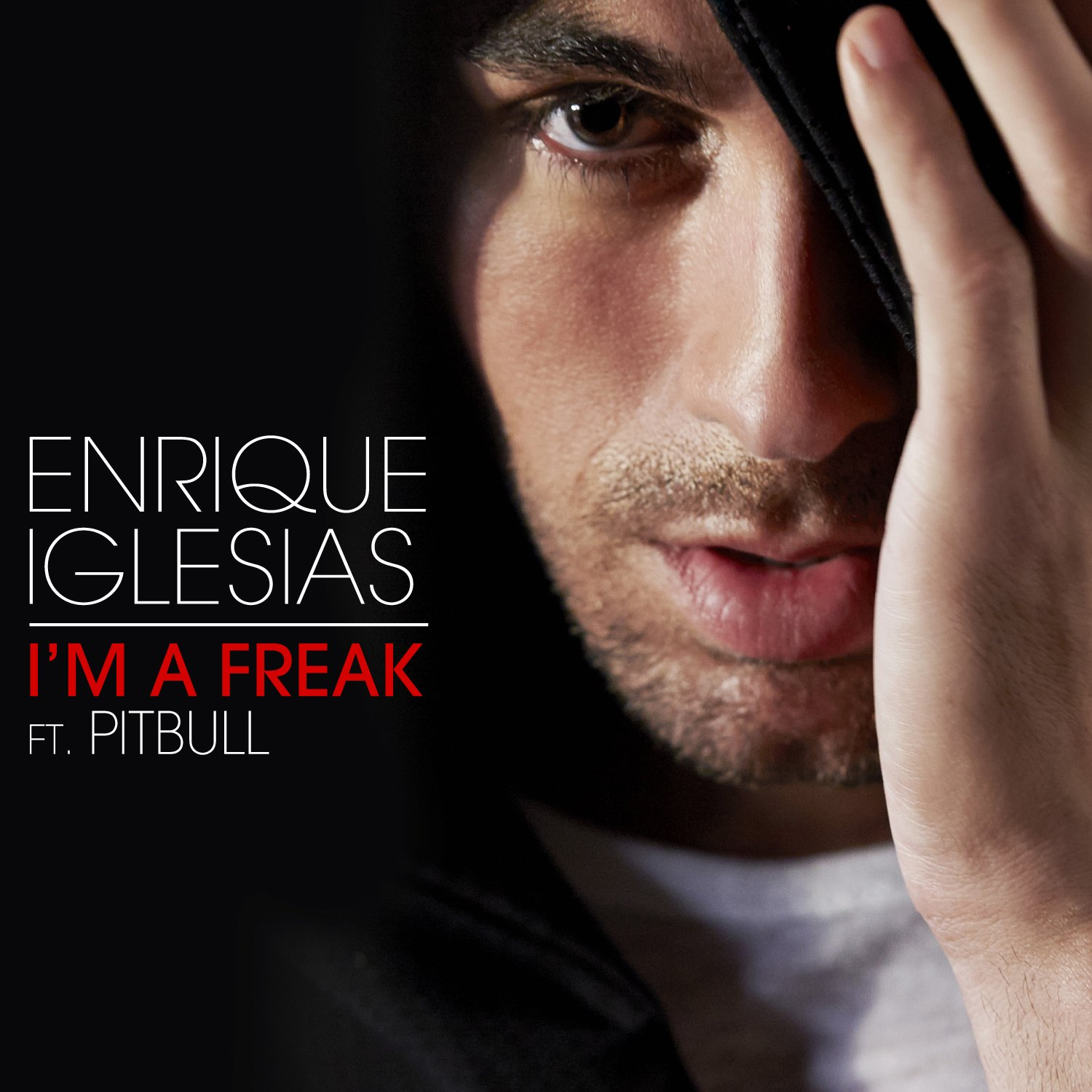 May Be Enrique Download Mp3 Free