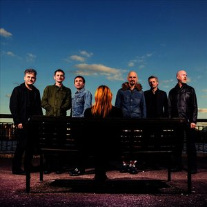 Kitchens Of Distinction | Listen And Stream Free Music, Albums, New ...
