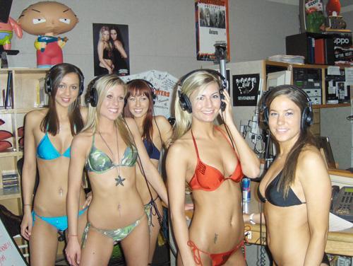 Myspace Bikini Pics 36