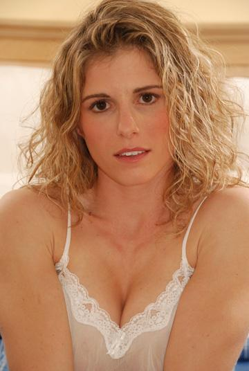 Pics cory chase The face