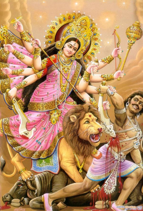 Photos From Jai Mataji Mahashakti On Myspace