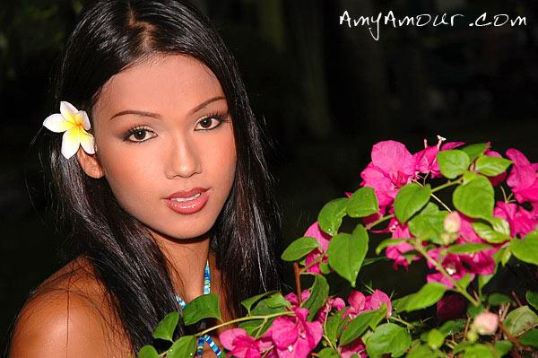 Amyamour