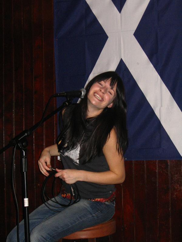 Photos from amy belle amybellemusic on myspace altavistaventures Choice Image