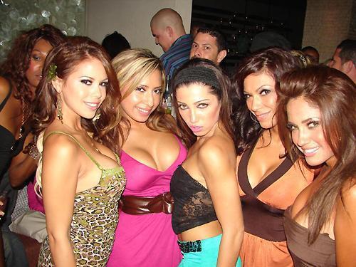 Sexy friends pics 69
