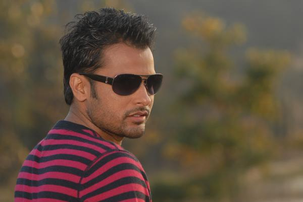 Photos From Amrinder Gill Amrindergill On Myspace