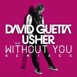 David Guetta | Listen and Stream Free Music, Albums, New