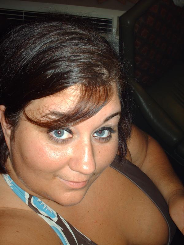 fun,caring, trusting romantic. Milf With Heavy Hangers Masturbates fun, freaky and love