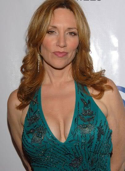 Sexy pictures of katey sagal