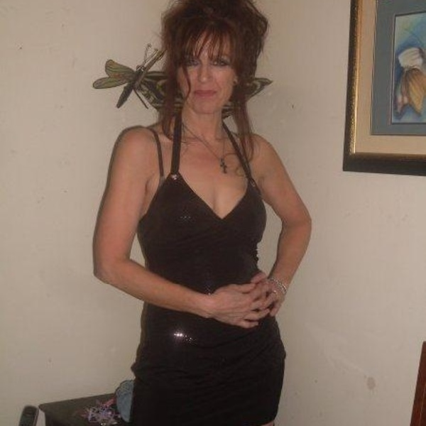 My Mature Wife Pics