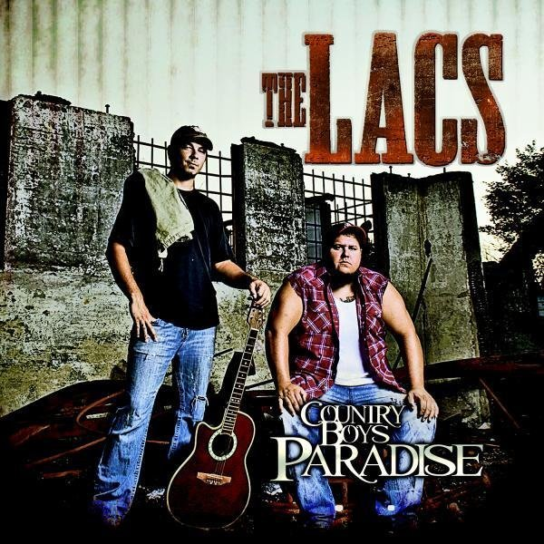 Sunny King Ford >> THE LACS | Listen and Stream Free Music, Albums, New ...