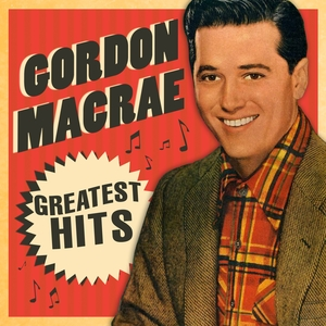 gordon macrae and shirley jonesgordon macrae discography, gordon macrae, gordon macrae actor, gordon macrae oh what a beautiful morning, gordon macrae doris day, gordon macrae death, gordon macrae youtube, gordon macrae songs, gordon macrae oklahoma, gordon macrae if i loved you, gordon macrae and shirley jones, gordon macrae songs youtube, gordon macrae priest, gordon macrae desert song, gordon macrae whispering hope, gordon macrae imdb, gordon macrae inverness, gordon macrae oh holy night, gordon macrae soliloquy