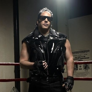 andrew dice clay little miss muffetandrew dice clay net worth, andrew dice clay woody allen, andrew dice clay wife, andrew dice clay young, andrew dice clay height, andrew dice clay twitter, andrew dice clay blue jasmine, andrew dice clay louis ck movie, andrew dice clay howard stern, andrew dice clay podcast, andrew dice clay wiki, andrew dice clay, andrew dice clay youtube, andrew dice clay vinyl, andrew dice clay blue show, andrew dice clay little miss muffet, andrew dice clay tickets, andrew dice clay dirty nursery rhymes, andrew dice clay presents the blue show, andrew dice clay poems