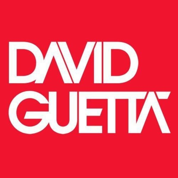 David Guetta - Delirious - Without Subtitles