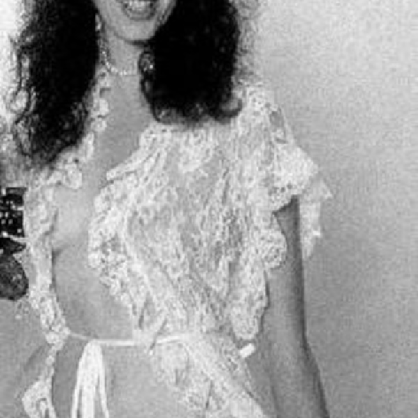 Annette Haven Today