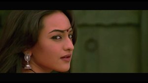 Tere_Mast_Mast_Do_Nain___Dabangg__1080p_HD_Song view on myspace.com tube online.