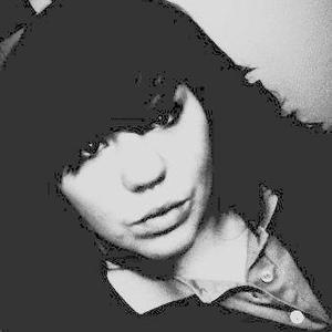 Heather Hoch Facebook, Twitter & MySpace on PeekYou