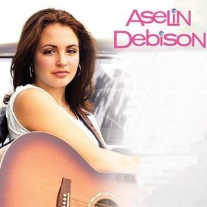 Aselin Debison Listen And Stream Free Music Albums New