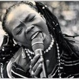 Ngizilahlela Kuwe by Brenda fassie | Song | Free Music